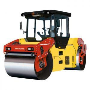 Rolo Compactador CC4424HF