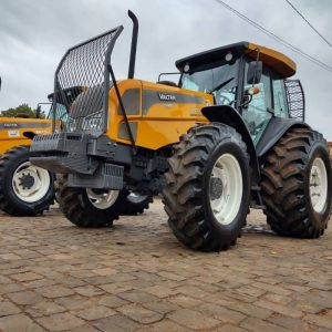 TRATOR AGRICULA